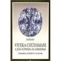 viveka-chudamani-a-joia-suprema-da-sabedoria-sankara-teosofica-isbn--grande-85-21841944