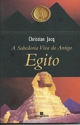 a-sabedoria-viva-do-antigo-egito-christian-jacq-6918-MLB5131046915_092013-O