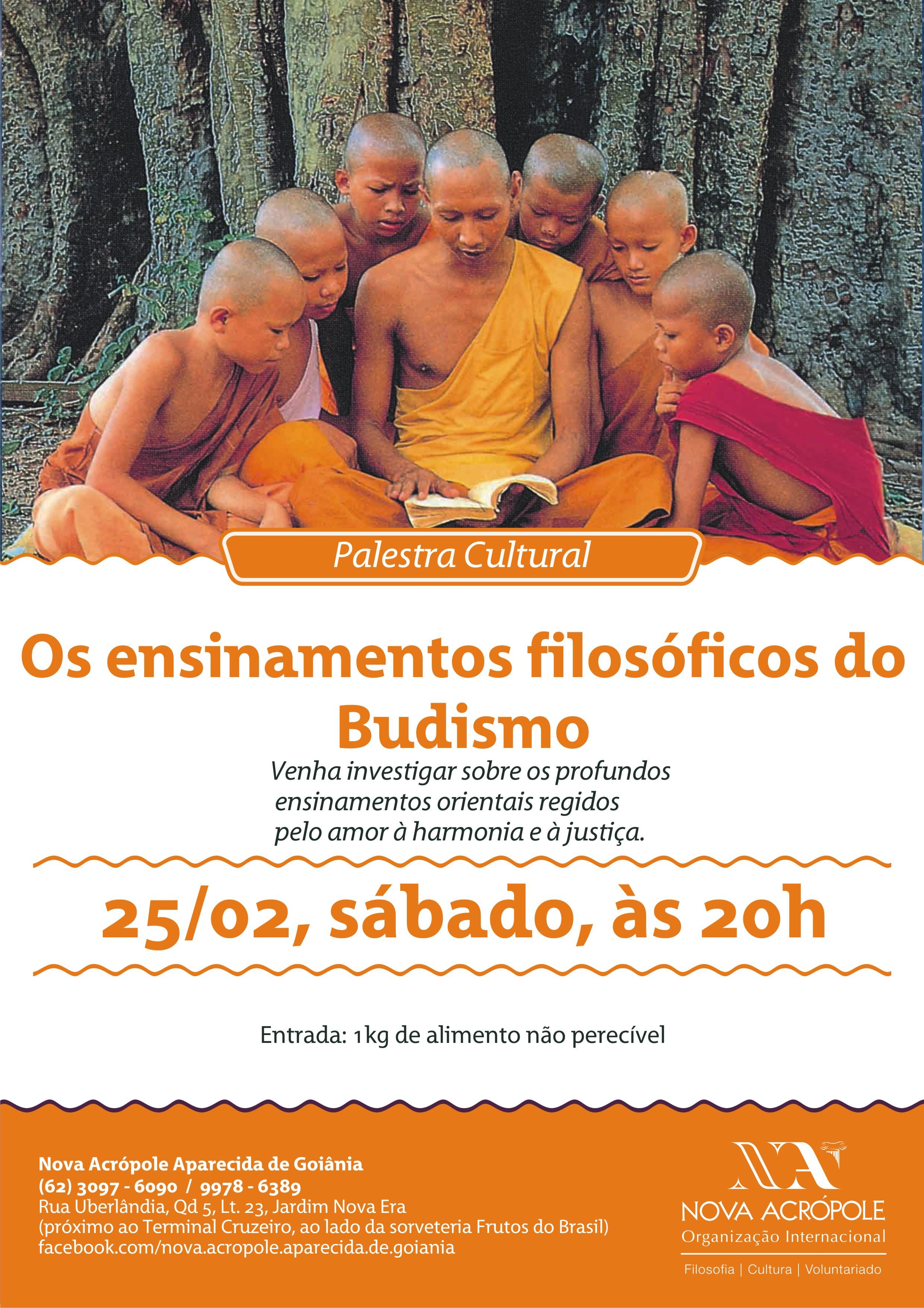 palestra_fevereiro_budismo_2014
