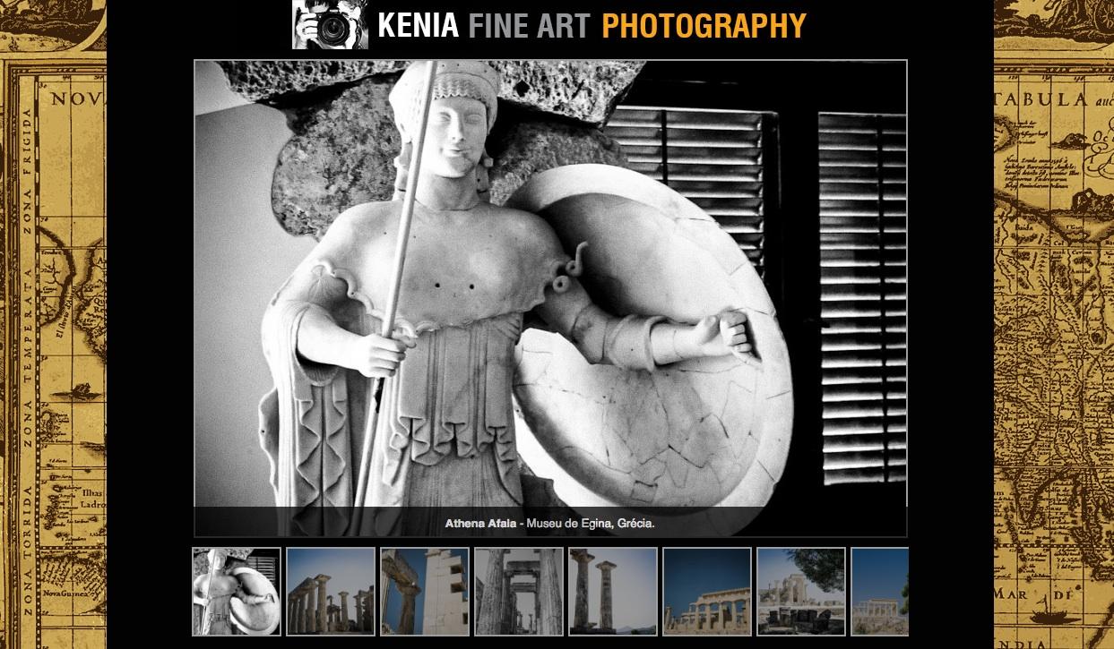 site kenia 3